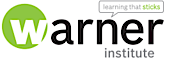 Warner Institute's Company logo
