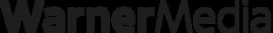 Warner Media's Company logo