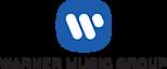 Warner Music Group's Company logo