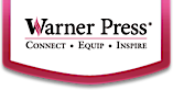 Warner Press's Company logo