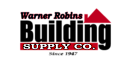 Warner Robins Supply-Truss Division's Company logo