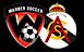 Soccerpunter's Competitor - Warnersoccer logo