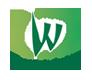 Warp It Express's Company logo