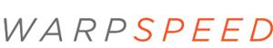 Warp Speed Connection's Company logo