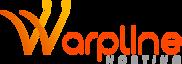 Warpline Web Hosting's Company logo