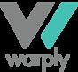 Warply's Company logo