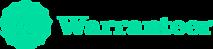 Warranteer's Company logo
