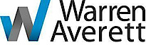 Warren Averett's Company logo