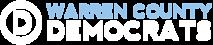 Warren County Democrats's Company logo