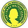 Warren County Izaak Walton League's Company logo