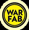 Warren Fabricating & Machining's Company logo