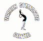 Warrengymnasticscenter's Company logo