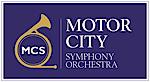 Warren Symphony Society's Company logo
