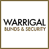 Warrigal Blinds's Company logo