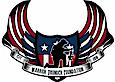 Warriorthunderfoundation's Company logo