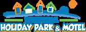 Warrnambool Holiday Park And Motel's Company logo