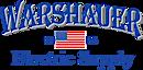 Warshauer's Company logo