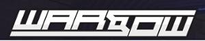 Warsow's Company logo