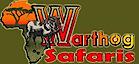 Warthog Safaris's Company logo