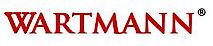 Wartmann Houseware's Company logo