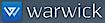 Warwickinc's company profile
