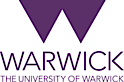 Warwick's Company logo