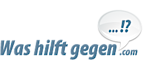 Was Hilft Gegen's Company logo