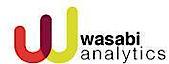 Wasabi Analytics's Company logo