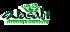 Fujict's Competitor - Wa Japanese logo