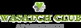 Wasatch Club