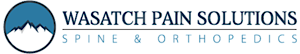 Wasatch Pain Solutions's Company logo