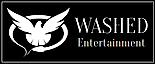 Washed Entertainment's Company logo