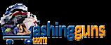 Washingguns's Company logo