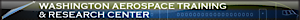 Washington Aerospace Training And Research Center's Company logo