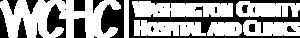 Wchc, Org's Company logo