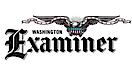 Washington Examiner's Company logo