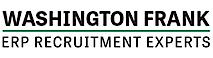 Washington Frank International's Company logo