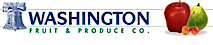 Washington Fruit & Produce Co's Company logo