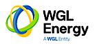 Washington Gas Energy Systems's Company logo