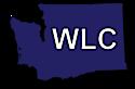 Washington Law Center's Company logo