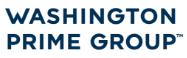 WPGLP's Company logo