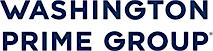 Washington Prime Group's Company logo