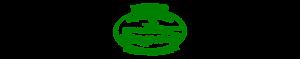 Washington Recreational River Runners's Company logo
