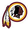 Redskins's Company logo