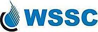 Washington Suburban Sanitary Commission's Company logo