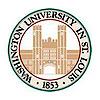 Washington University In St. Louis's Company logo