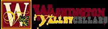Washington Valley Cellars's Company logo