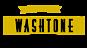 Paradigm Group Inc.'s Competitor - Washtone Media logo
