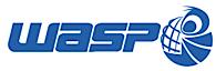 Wasproject's Company logo