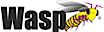 Fairfield Labels Ltd's Competitor - Wasp logo